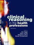 9780750688857-e-Study-Guide-for-Clinical-Reasoning-in-the-Health-Professions-by-Joy-Higgs-ISBN-9780750688857