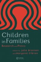 9780750704762-Children-In-Families