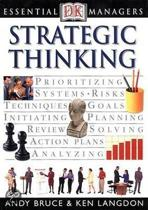 9780751327984-Strategic-Thinking