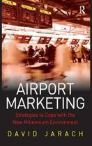 9780754640851-Airport-Marketing