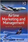 9780754648208-Airline-Marketing-And-Management