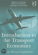 9780754670810-Introduction-To-Air-Transport-Economics