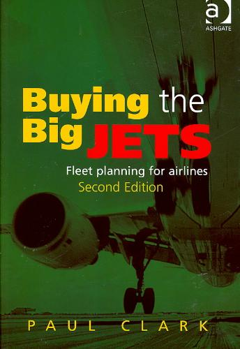 9780754670919-Buying-The-Big-Jets