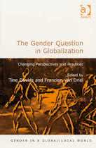 9780754673224-The-Gender-Question-in-Globalization