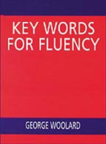 9780759396272-Key-Words-for-Fluency-Upper-Intermediate