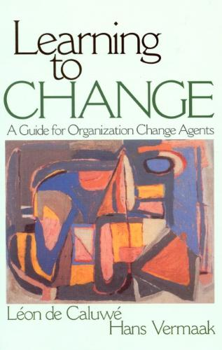 9780761927020-Learning-to-Change