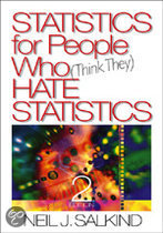 9780761927761-Statistics-for-People-Who-Think-They-Hate-Statistics
