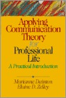 9780761929147-Applying-Communication-Theory-for-Professional-Life