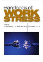 9780761929499-Handbook-of-Work-Stress