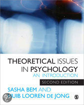 9780761942016-Theoretical-Issues-In-Psychology