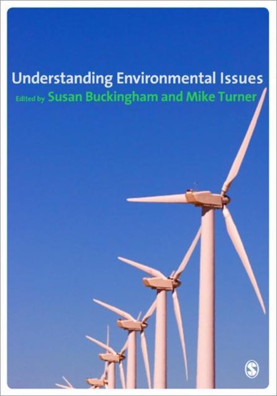 9780761942368-Understanding-Environmental-Issues
