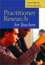 9780761944218-Practitioner-Research-For-Teachers