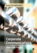 9780761944362-Corporate-Communications