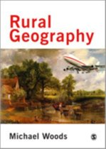 9780761947608-Rural-Geography