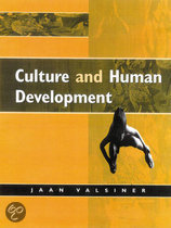 9780761956846-Culture-and-Human-Development