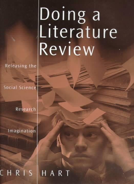 9780761959755-Doing-a-Literature-Review