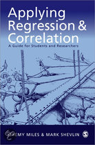 9780761962304-Applying-Regression-And-Correlation