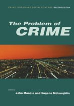 9780761969716-The-Problem-of-Crime