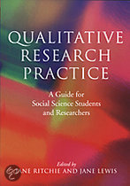 9780761971108-Qualitative-Research-Practice