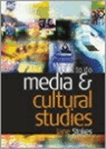 9780761973287-How-To-Do-Media-And-Cultural-Studies