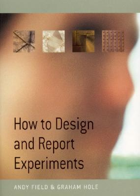 9780761973836-How-to-Design-and-Report-Experiments