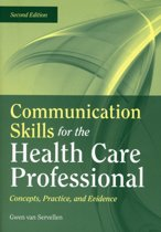 9780763755577-Communication-Skills-For-The-Health-Care-Professional