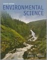9780763759254-Studyguide-for-Environmental-Science-by-Chiras-ISBN-9780763759254
