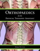 9780763797553-Orthopaedics-For-The-Physical-Therapist-Assistant
