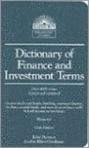 9780764122095-Dictionary-of-Finance-and-Investment-Terms