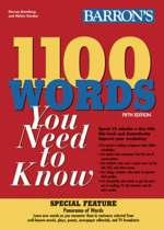9780764138645-1100-Words-You-Need-to-Know