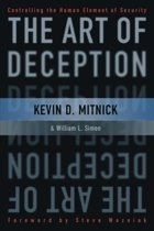 9780764542800-The-Art-of-Deception