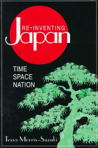 9780765600820-Re-Inventing-Japan