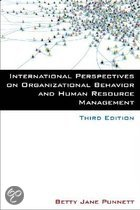 9780765631084-International-Perspectives-on-Organizational-Behavior-and-Human-Resource-Management