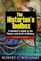 9780765633262-The-Historians-Toolbox