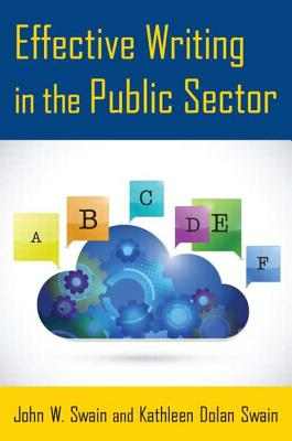 9780765641502-Effective-Writing-in-the-Public-Sector