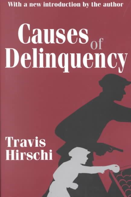 9780765809001-Causes-of-Delinquency