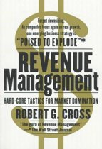 9780767900331-Revenue-Management