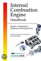 9780768011395-Internal-Combustion-Engine-Handbook-Basics-Components-Systems-and-Perspectives