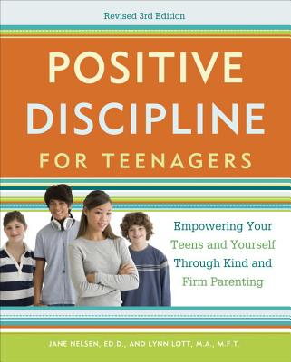 9780770436551-Positive-Discipline-for-Teenagers