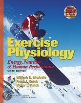 9780781749909-Exercise-Physiology