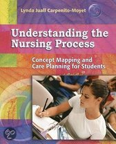 9780781759694-Understanding-the-Nursing-Process