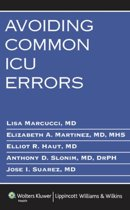 9780781767392-Avoiding-Common-ICU-Errors