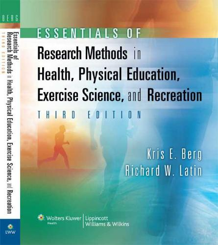 9780781770361-Essentials-of-Research-Methods-in-Health-Physical-Education-Exercise-Science-and-Recreation