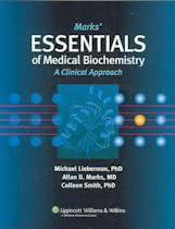 9780781793407-Marks-Essentials-of-Medical-Biochemistry