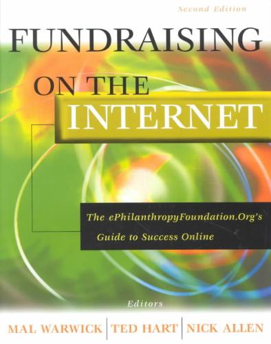 9780787960452-Fundraising-on-the-Internet