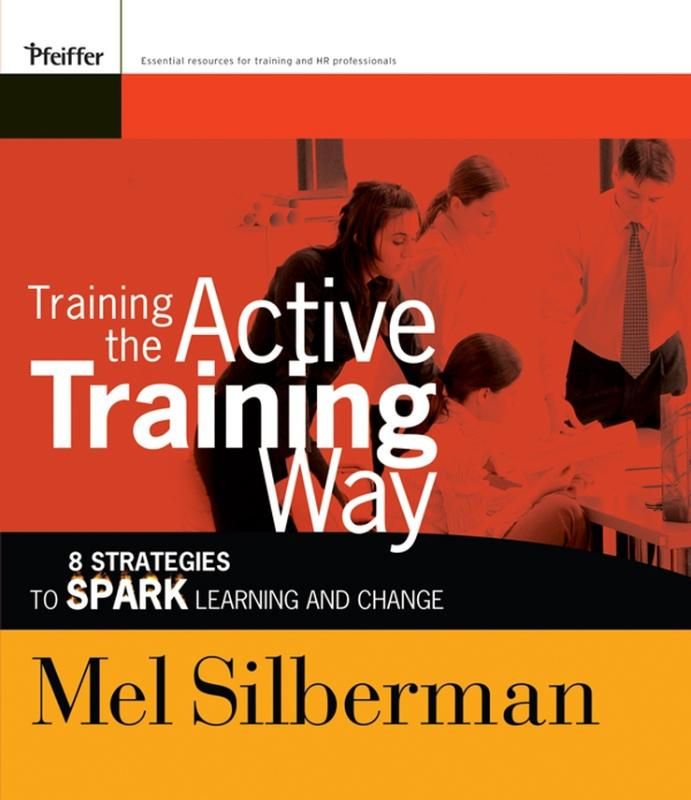 9780787976132-Designing-Your-Own-Active-Training