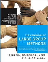 9780787981433-The-Handbook-of-Large-Group-Methods