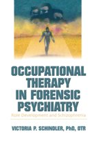 9780789021250-Occupational-Therapy-in-Forensic-Psychiatry