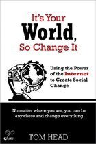 9780789739773-ItS-Your-World-So-Change-It