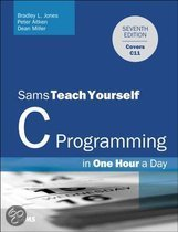 9780789751997-C-Programming-in-One-Hour-a-Day-Sams-Teach-Yourself